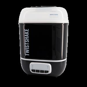Twistshake 5u1 Sterilizator
