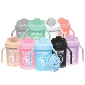 Twistshake® Mini Cup 230ml
