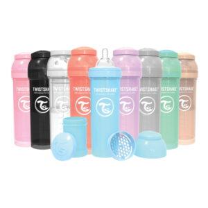 Twistshake® Anti-Colic 330ml