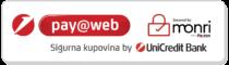 PayWeb e-kupovina_logo_new