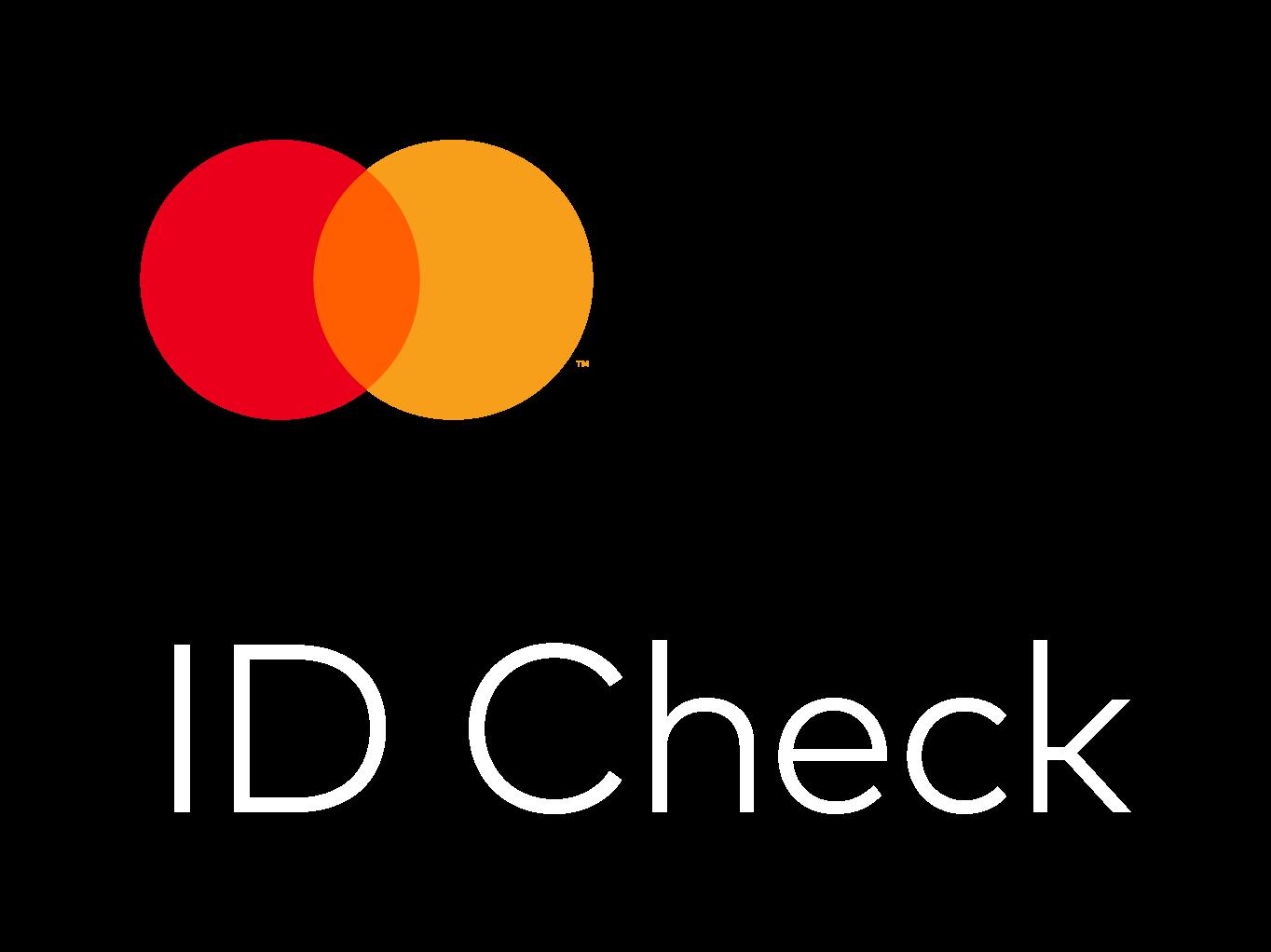 ID Check