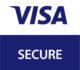 visa-secure_blu_120dpi