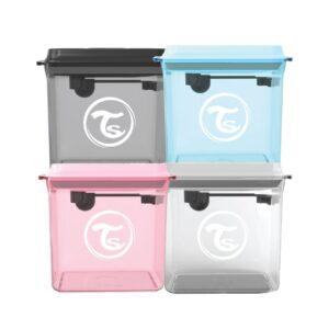Twistshake® Kutije za baby hranu
